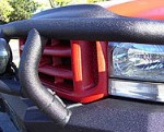 Line-X BedLiners & Spray On Coatings in Bowie MD