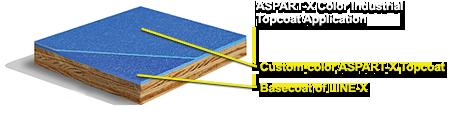 main_site_aspartx_shell_body_image_topcoat_02