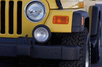 jeep_front
