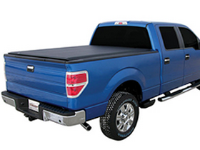 retractable hard tonneau covers